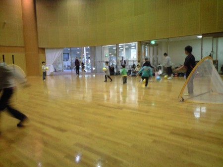 f:id:tsuchiura:20110108100839j:image