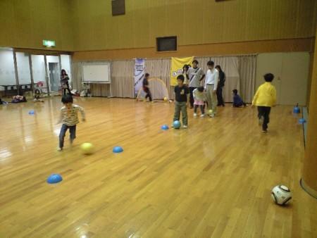 f:id:tsuchiura:20110108110226j:image