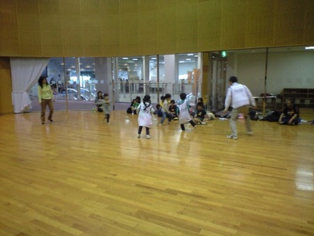 f:id:tsuchiura:20110108113128j:image