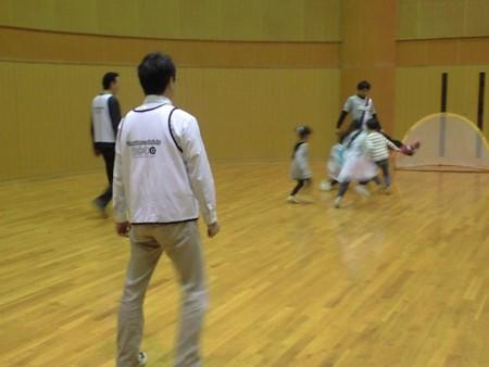 f:id:tsuchiura:20110108113222j:image