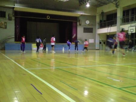 f:id:tsuchiura:20110109195904j:image