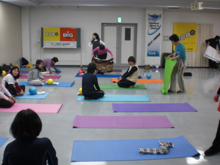f:id:tsuchiura:20110113194137j:image