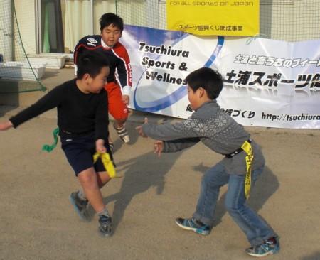f:id:tsuchiura:20110115145108j:image