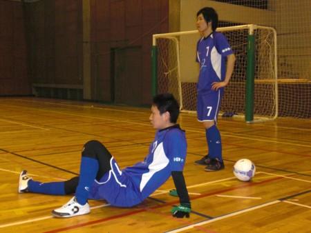 f:id:tsuchiura:20110115210717j:image