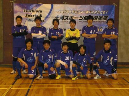 f:id:tsuchiura:20110115211832j:image