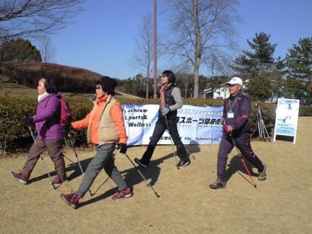 f:id:tsuchiura:20110126103235j:image