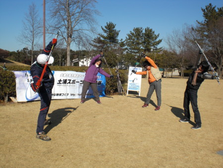 f:id:tsuchiura:20110126103919j:image