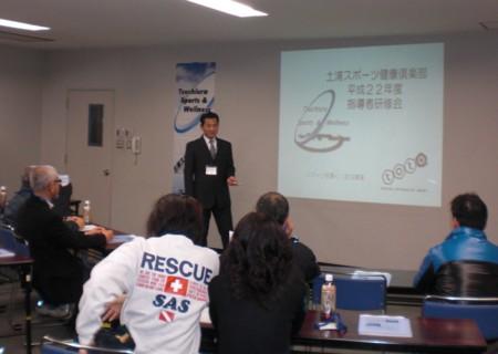 f:id:tsuchiura:20110209191314j:image