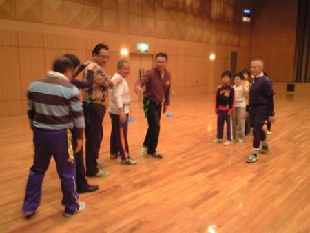 f:id:tsuchiura:20110212105013j:image