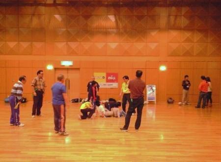 f:id:tsuchiura:20110212115225j:image