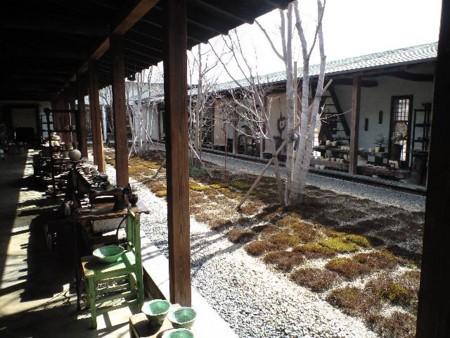 f:id:tsuchiura:20110310130725j:image