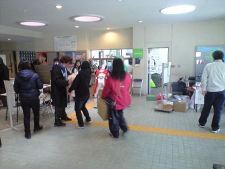 f:id:tsuchiura:20110319102606j:image