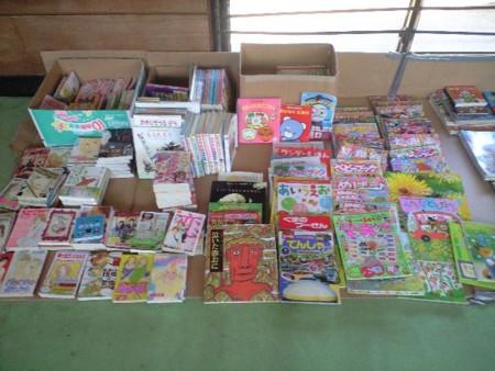 f:id:tsuchiura:20110319151330j:image