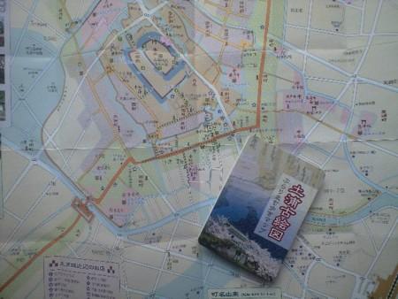f:id:tsuchiura:20110702115330j:image