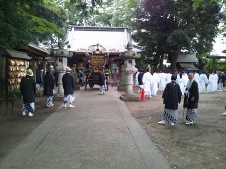 f:id:tsuchiura:20110722095928j:image