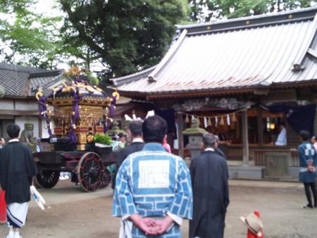 f:id:tsuchiura:20110722102757j:image