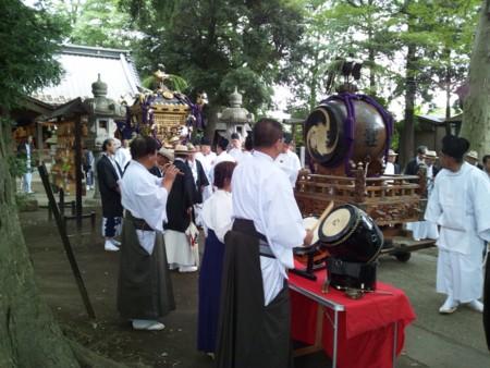 f:id:tsuchiura:20110722103802j:image
