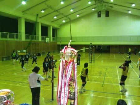 f:id:tsuchiura:20111115210201j:image