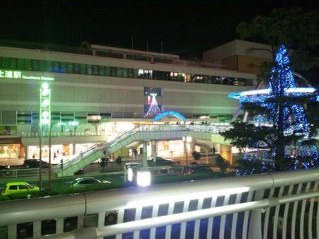 f:id:tsuchiura:20111126203914j:image