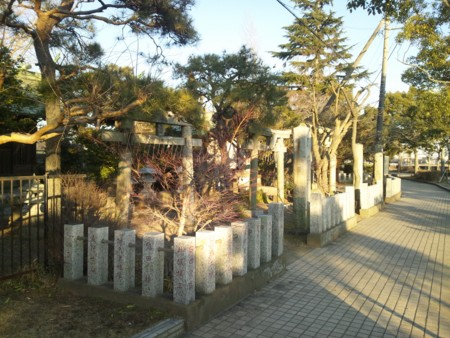 f:id:tsuchiura:20120131160001j:image