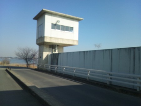 f:id:tsuchiura:20120201104123j:image