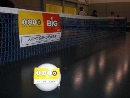 f:id:tsuchiura:20120210152629j:image