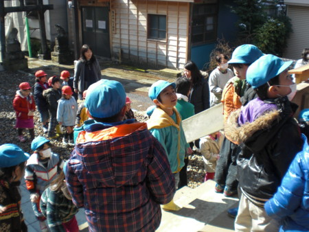 f:id:tsuchiura:20120217103407j:image