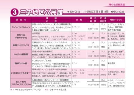 f:id:tsuchiura:20120409215553j:image