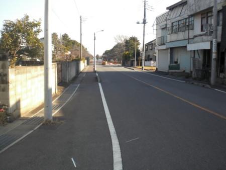 f:id:tsuchiura:20120501161927j:image