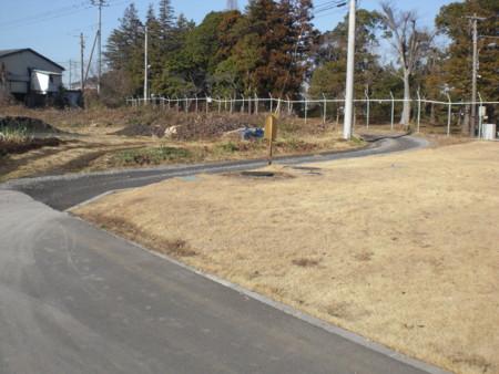f:id:tsuchiura:20120501162618j:image
