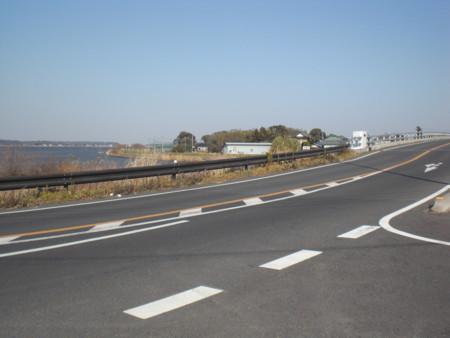 f:id:tsuchiura:20120501185727j:image