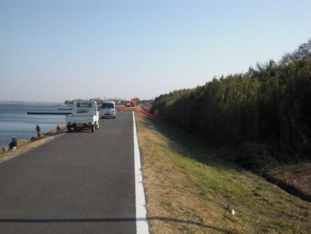 f:id:tsuchiura:20120501193350j:image