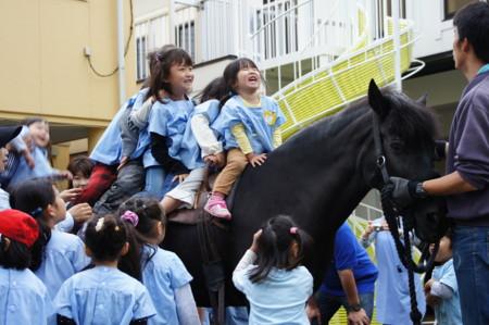 f:id:tsuchiura:20120612101943j:image
