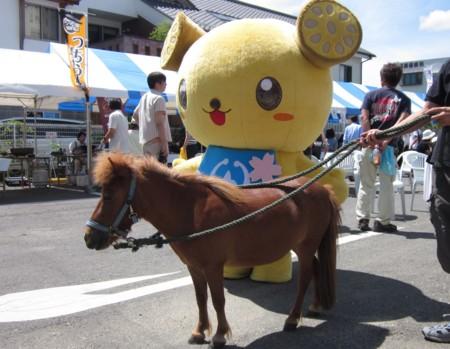 f:id:tsuchiura:20120630133052j:image