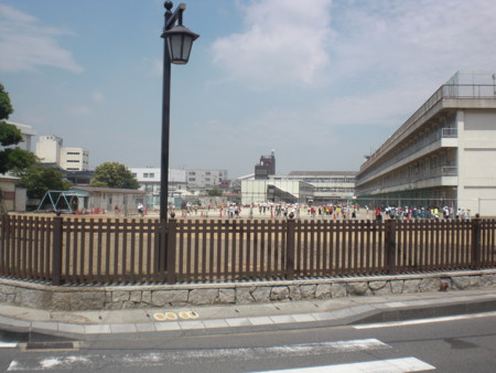 f:id:tsuchiura:20120719103253j:image