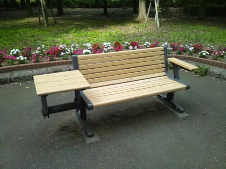 f:id:tsuchiura:20130609152026j:image