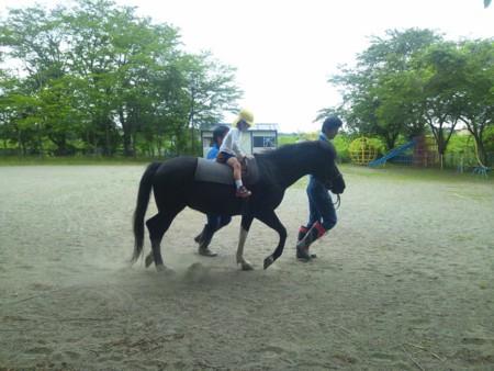 f:id:tsuchiura:20130611104223j:image