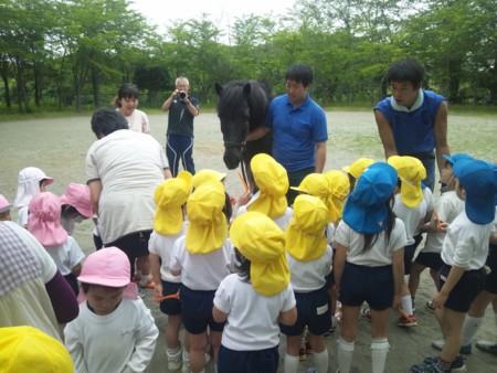 f:id:tsuchiura:20130611111842j:image