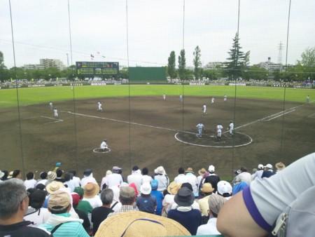 f:id:tsuchiura:20130720142831j:image