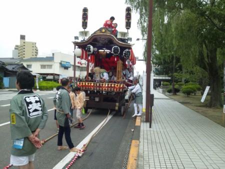 f:id:tsuchiura:20130725155855j:image