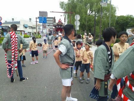 f:id:tsuchiura:20130725155928j:image