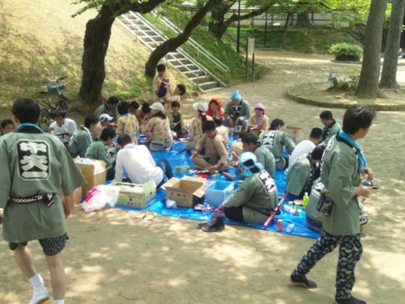 f:id:tsuchiura:20130726124608j:image