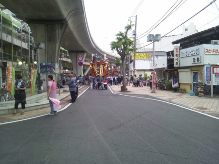 f:id:tsuchiura:20130726174703j:image