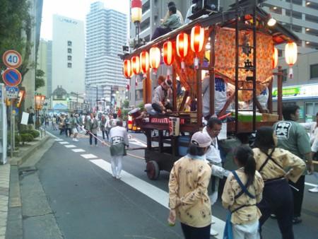 f:id:tsuchiura:20130726182808j:image