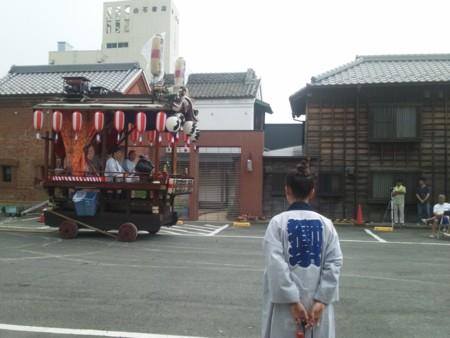 f:id:tsuchiura:20130727080742j:image