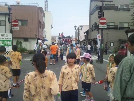 f:id:tsuchiura:20130727142657j:image