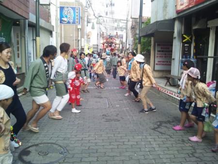 f:id:tsuchiura:20130728174936j:image
