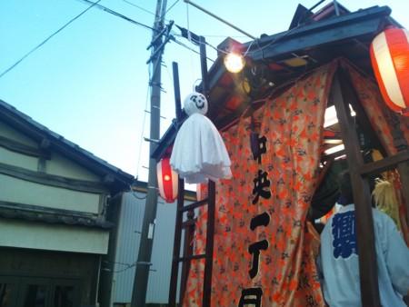 f:id:tsuchiura:20130728181306j:image