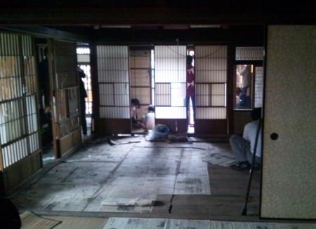 f:id:tsuchiura:20131104112919j:image