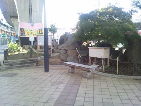 f:id:tsuchiura:20131105102155j:image